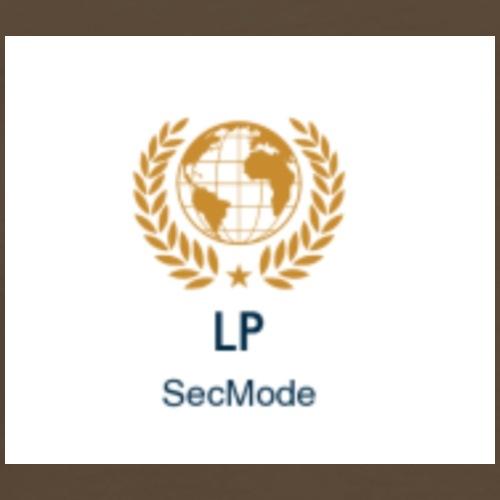 SecMode Collection - Männer Premium T-Shirt