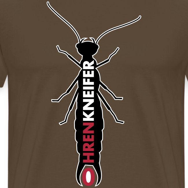 OHRENKNEIFER_Logo_03