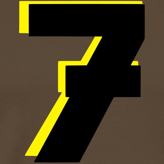 Barry Sheene 7