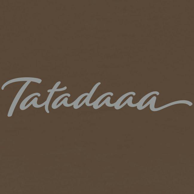 2018 Tatadaaa 01