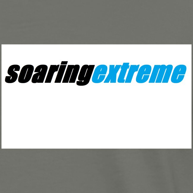 soaring extreme youtube