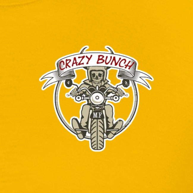 Crazy Bunch