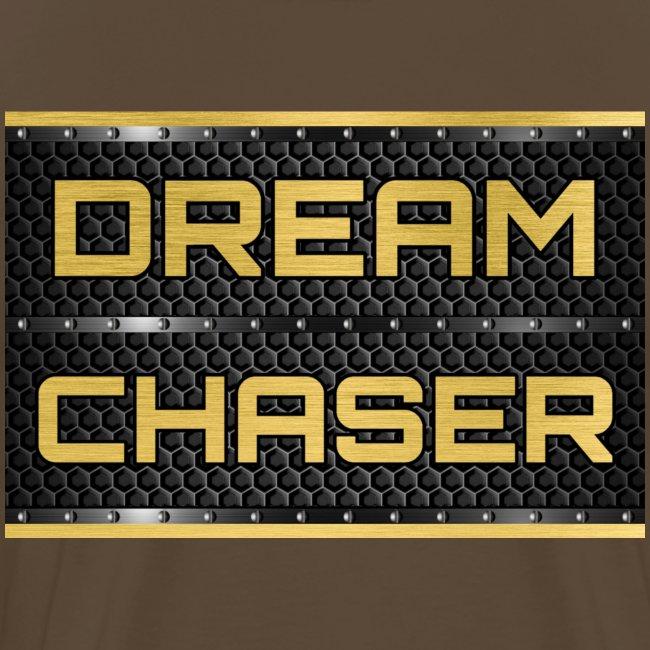 DREAM CHASER Gold