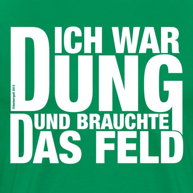 ich_war_dung