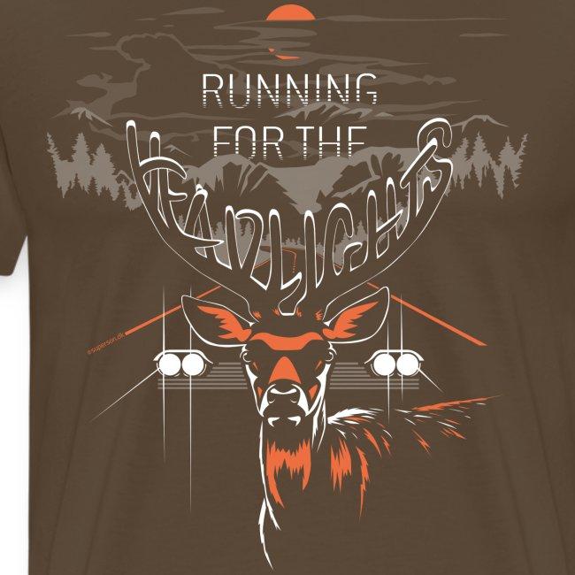 runningfortheheadlights2