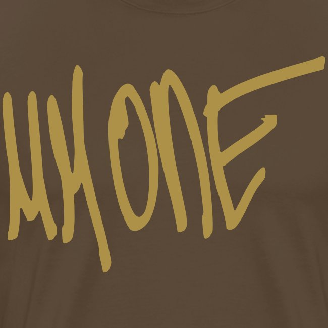 MM ONE 2014