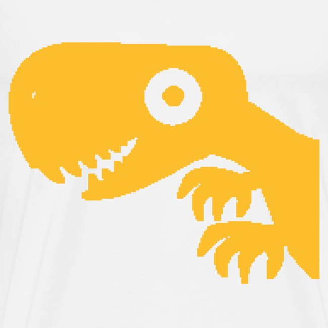 dinosello png
