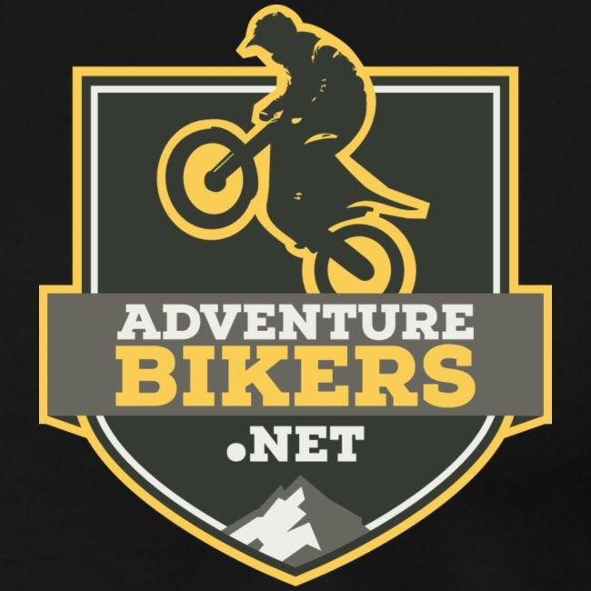 Bikers ver logo v2b png