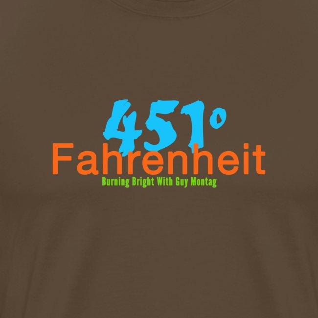Farenheit451