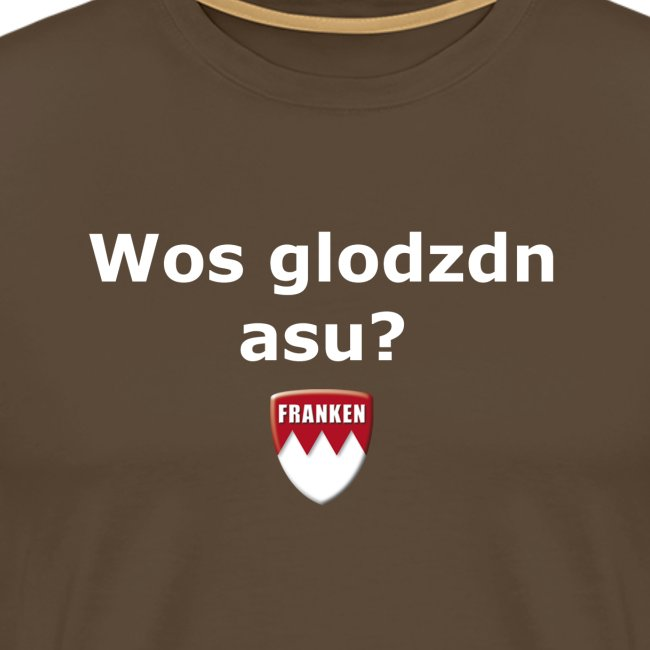 tshirt ff wosglodznasu