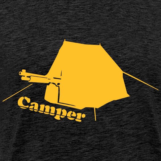 Camper v1
