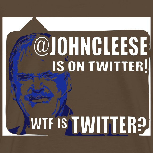 jc twit 2