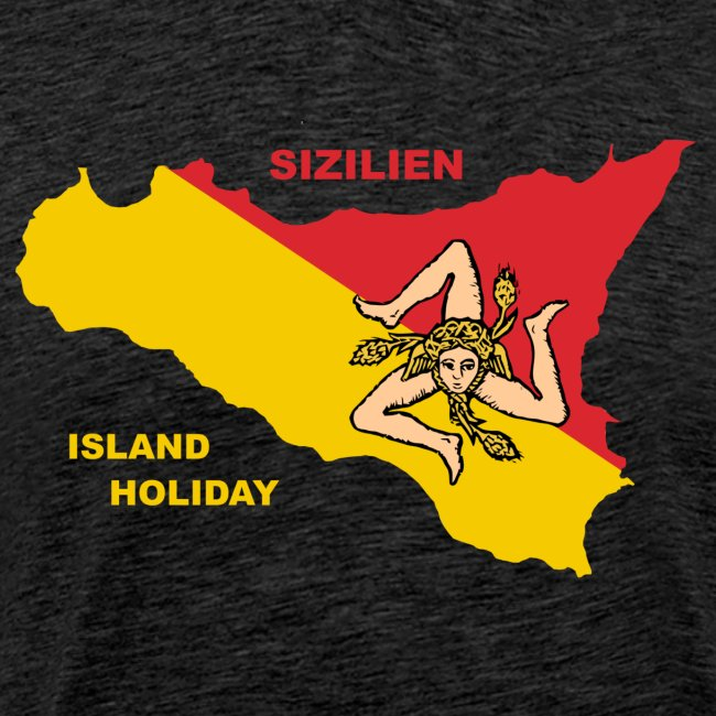 Sizilien Italien Holiday Sicily