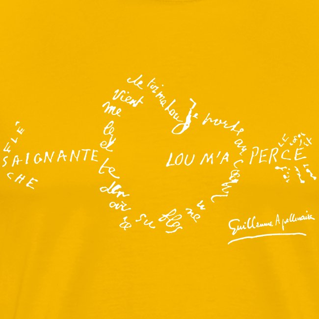 calligramme_fleche_saignante