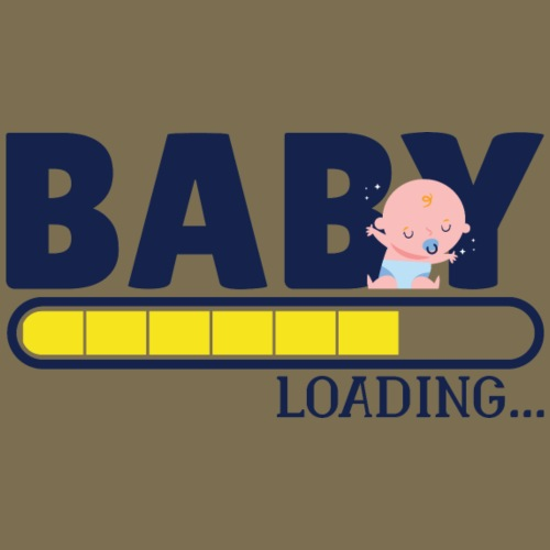 Baby_is_loading
