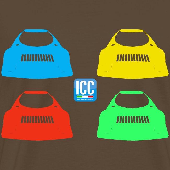 iccligne2011