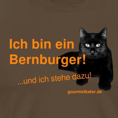 Statement Bernburg