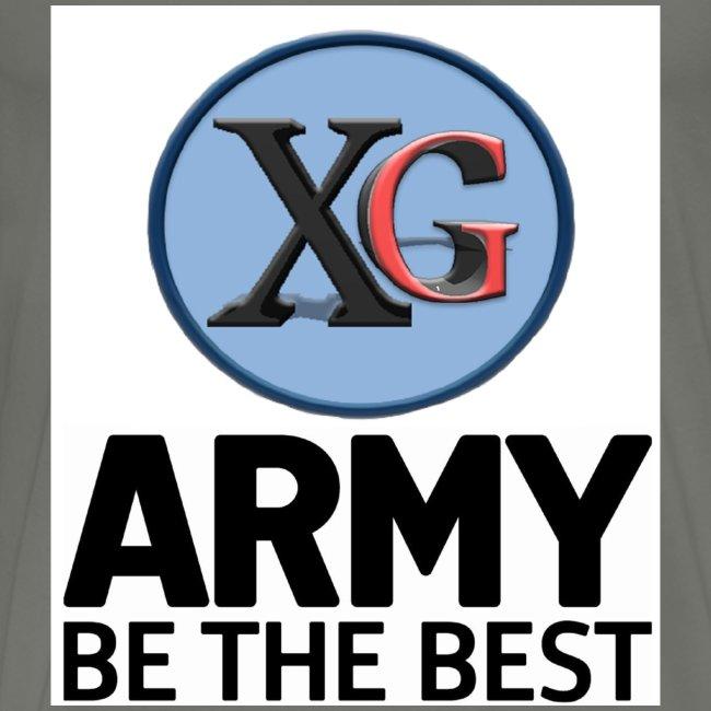 xg-logo-army
