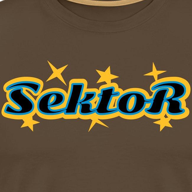 Sektor Two