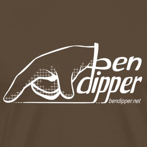 Ben Dipper I - Männer Premium T-Shirt
