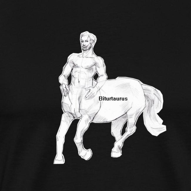 Biturtaurus