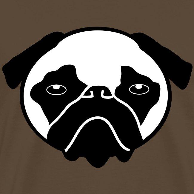 Mops, Hund