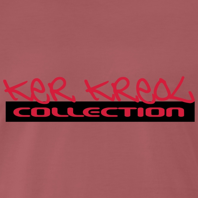 974 ker kreol collection vip 01