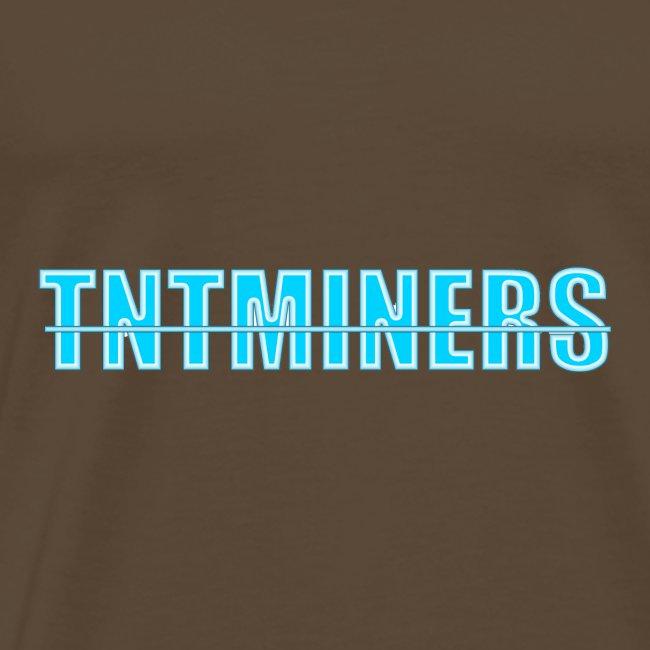 tntminers annan faerg 4