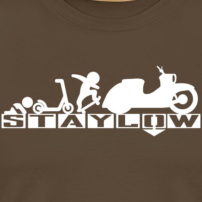 STAYLOW Skater