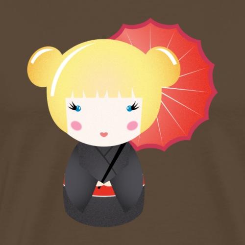 kokeshi doll 003