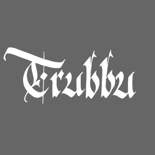 Trubbu - Argilla - #siculigrafia - Maglietta Premium da uomo