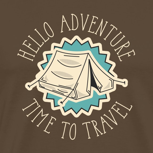 adventure font 5
