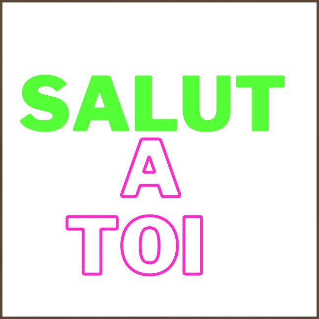 salut 2