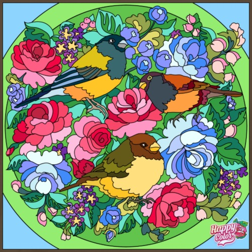 rose billede