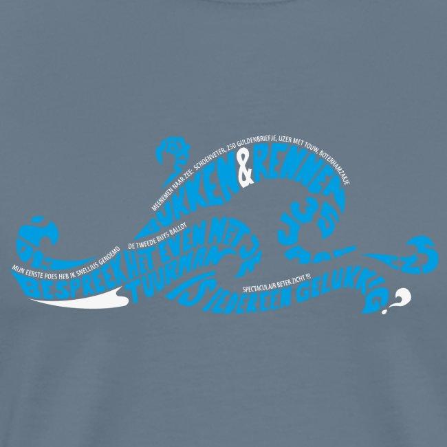 EZS T shirt 2013 Front