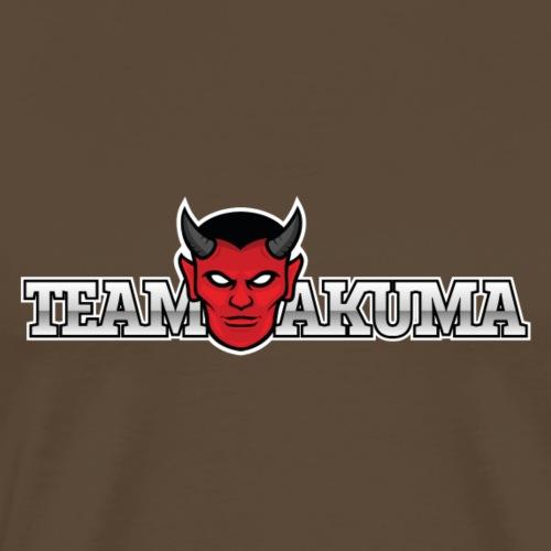 TeamAkuma2