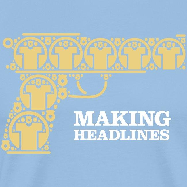 makingheadlines