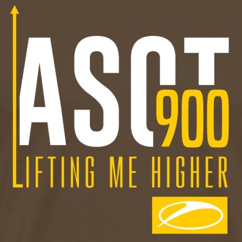 asot9003 - Men's Premium T-Shirt