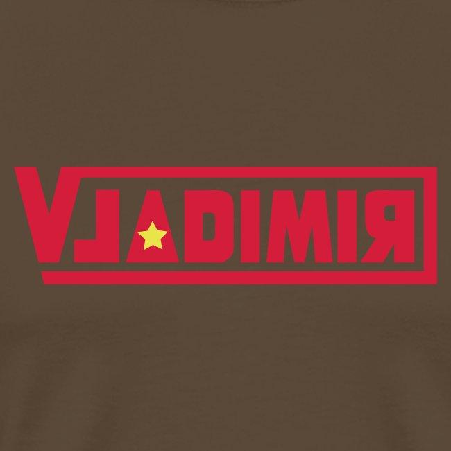 vladimir logo
