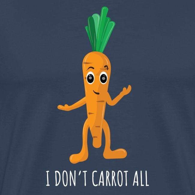 Lustige Sprüche Karotte
