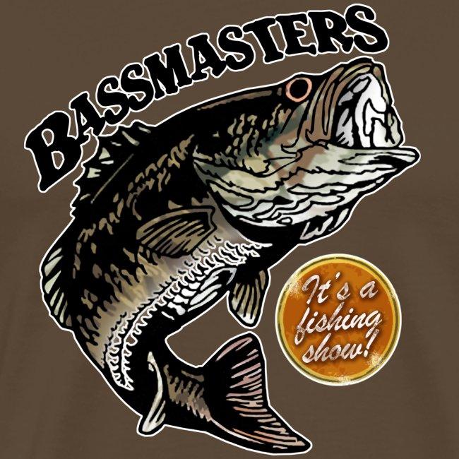 bass 01 b copy
