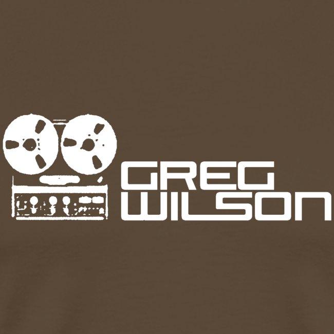 GW Logo 3