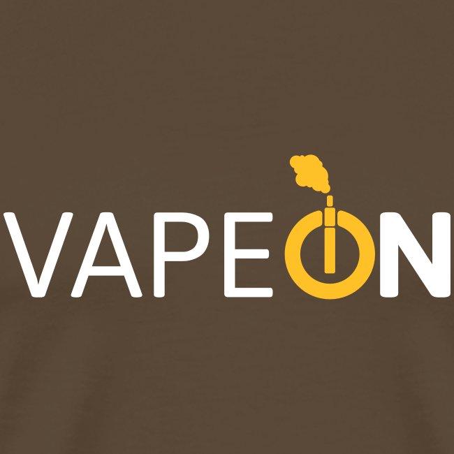 VapeOn 01