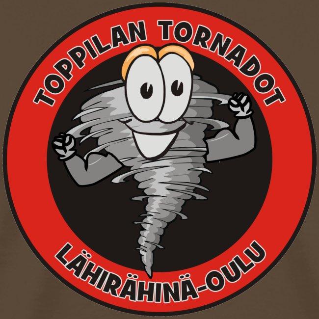 Toppilan Tornadot