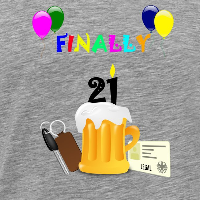 Finally 21 (2)
