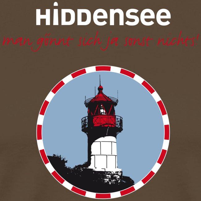 hiddensee01