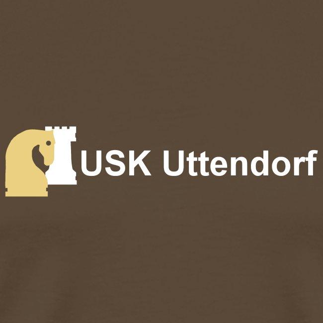 usk uttendorf 1