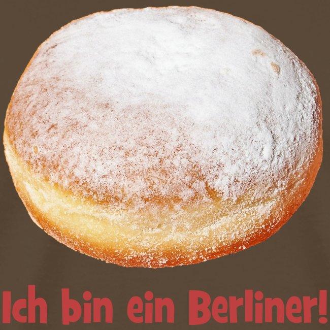 Berliner 01