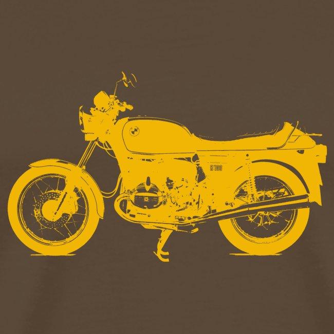 yellow r 100