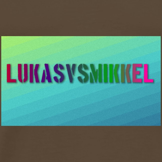 LukasvsMikkel banner